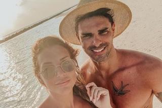 """""""Devo estraniarmi da tutto"""" dice Tara Gabrieletto, a maggio l'ultima foto con Cristian Gallella"""