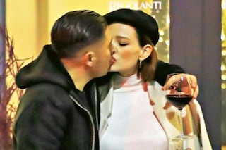 Il silenzio di Giulia e Silvia Provvedi dopo l'arresto di Malefix, disattivati i commenti Instagram