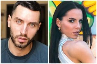 """Alessandro Rizzo, ex di Shaila Gatta: """"Mai stato psicologicamente violento con lei"""", la sua versione"""