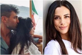 Alessia Prete ha un nuovo amore, l'ex gieffina non è più fidanzata con Matteo Gentili