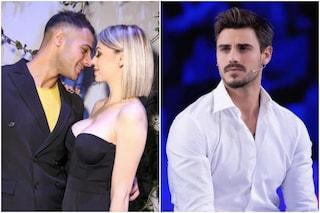"""Alessia Cammarota: """"Non sono incinta"""" e su Francesco Monte: """"Non saremmo mai durati insieme"""""""