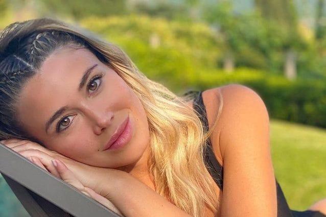 Diletta Leotta tempismo e fantasia | La frecciatina :