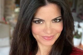 """Laura Torrisi: """"Sono felicemente single, credo più nei cavalli che nei principi azzurri"""""""