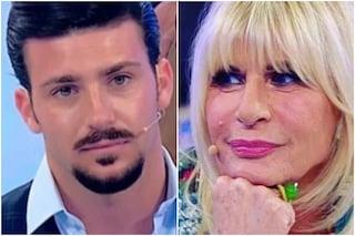"""Nicola Vivarelli: """"A volte non sono presente con Gemma Galgani, a Roma non sono mancate le risate"""""""