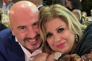 """È finita tra Tina Cipollari e Vincenzo Ferrara: """"Lei spera di ritrovare un'intesa con Kikò Nalli"""""""