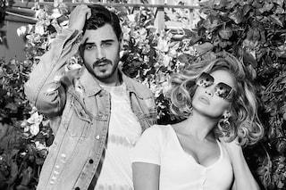 """Francesco Monte: """"In tv trattato come carne da macello, adesso sogno un duetto con Jennifer Lopez"""""""