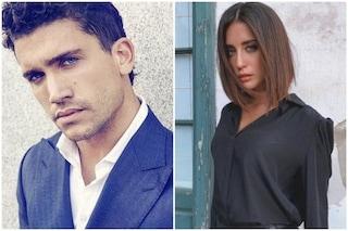 Jaime Lorente e Maria Pedraza faranno vacanze separate, è finito l'amore?