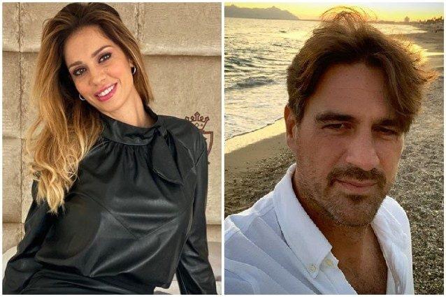 Uomini e donne, incredibile: Sammy è tornato con la moglie?