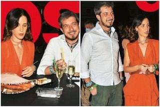 Paolo Ruffini ha nuova fiamma dopo la fine della storia con Diana Del Bufalo