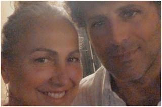 Alessandra Celentano con l'ex Angelo Trementozzi: vicini da mesi, potrebbero essere tornati insieme