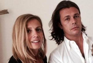 """""""Gianluca Grignani lasciato dalla moglie Francesca"""", tra i due sarebbe finita dopo 17 anni"""