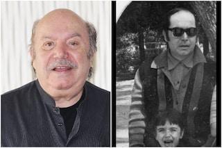 Lino Banfi compie 84 anni, gli auguri della figlia Rossana e l'amore per la moglie Lucia