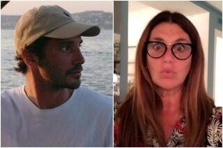 """""""Ti chiama la mamma di Belén? Cambia numero"""", e Veronica smette di seguire Stefano De Martino"""