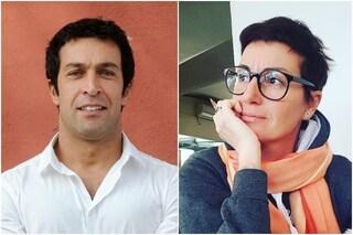 """Cristina Plevani rompe il silenzio su Pietro Taricone: """"Rapporti pessimi, da lui solo indifferenza"""""""