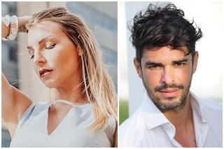 """Tara Gabrieletto su Cristian Gallella: """"Non chiedetemi più di lui, io sono tornata me stessa"""""""
