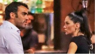 """Mariela Ballesteros, ex di Gianmaria Antinolfi: """"Soffre per Belèn, è venuto a piangere da me"""""""