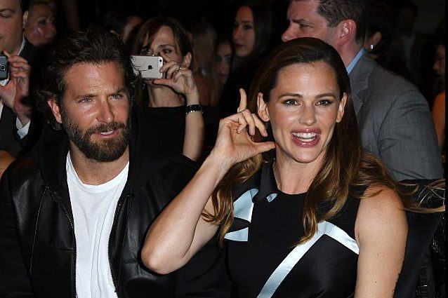 Jennifer Garner è ritornata single
