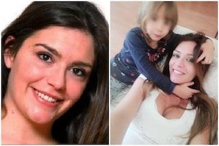 Ilaria Turi, ex GF4 figlia di Anzianotti, oggi è lontana dalla tv ed è mamma di due bambine