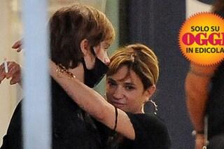 Chi è l'attore 17enne Andrea Pittorino, paparazzato in un abbraccio con Asia Argento