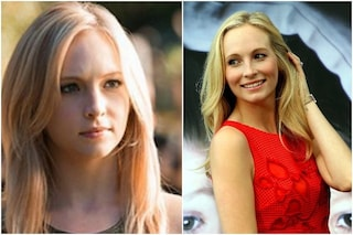 Candice Accola di After 2 e The Vampire Diaries è incinta per la seconda volta