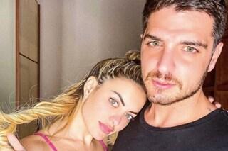"""Elena Morali gelosa di Favoloso: """"È mio marito, andate a p*****re un po' più in là"""""""
