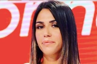 """Giulia Quattrociocche smentisce la gravidanza: """"Una bufala, una cavolata"""""""