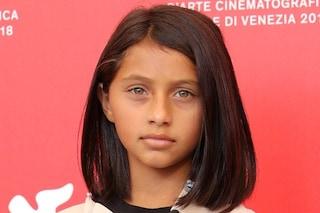 """Ludovica Nasti: """"La malattia ti fortifica, con 'L'amica geniale' la mia rinascita"""""""