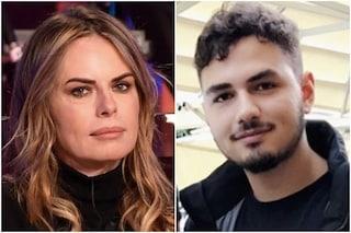 """Paola Perego, il figlio dj è risultato negativo al Covid: """"Voglio tranquillizzare tutti"""""""
