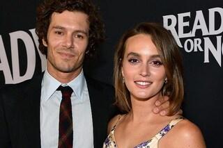 Adam Brody e Leighton Meester sono genitori, secondo figlio per gli attori di The OC e Gossip Girl