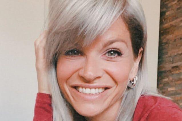 Alessandra Amoroso, indizi sulla vita sentimentale: