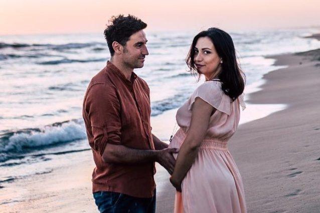 Alessia Marcuzzi descrive le coppie Nip | Ultimi dettagli prima di Temptation Island