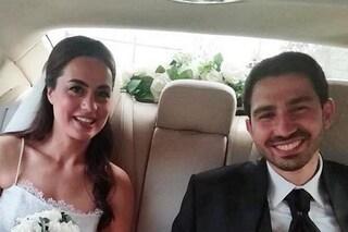 Paola Frizziero è diventata mamma, primo figlio per uno dei volti più amati di Uomini e Donne