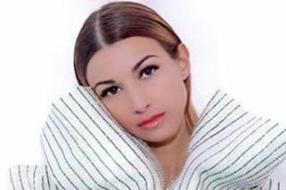Chi è Ginevra Lamborghini, la sorella di Elettra con la passione per la musica