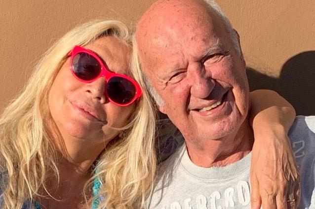 Mara Venier e Nicola Carraro, dopo 20 anni rivelano :