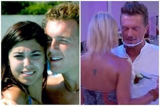 A Uomini e Donne arriva Simone Bolognesi, il primo fidanzato italiano di Belén Rodriguez