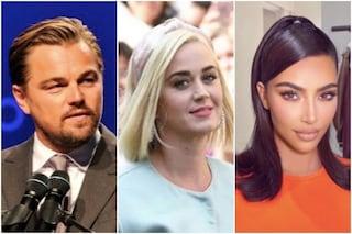 """Le star contro Facebook sospendono i profili social: """"Diffondono odio e disinformazione"""""""