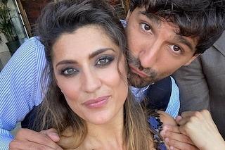 """Raimondo Todaro smentisce il flirt con Elisa Isoardi: """"C'è intesa, ma la conosco da una settimana"""""""