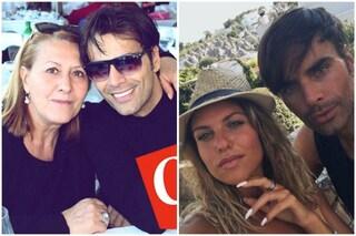"""La mamma e la fidanzata di Massimiliano Morra: """"Basta bugie, sta subendo perché è un bravo ragazzo"""""""