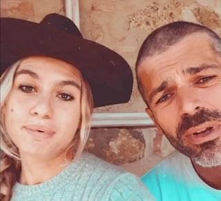 """Luca Argentero e Cristina Marino """"schifati e indignati"""", la coppia si scaglia contro due giornali"""