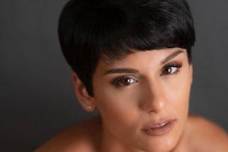 """Giulia Sol vittima di bullismo per il suo vero nome: """"Mi hanno fatta sentire esclusa"""""""