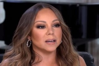 """Mariah Carey, dagli abusi infantili all'inferno col marito: """"Mi minacciò con un coltello"""""""