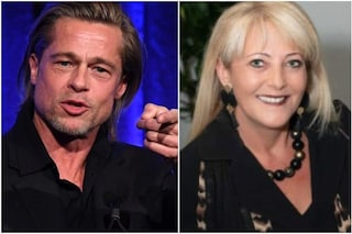 "Donna truffata da falso Brad Pitt, lei fa causa al divo: ""Mi ha ingannata, parlava di matrimonio"""