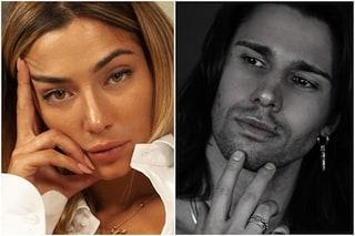 """Soleil Sorge torna a criticare l'ex Luca Onestini: """"Ho scoperto tutto lo sporco che faceva"""""""