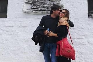 """Pamela Barretta e Giovanni Villa stanno insieme, ma lei frena: """"Non sono follemente innamorata"""""""
