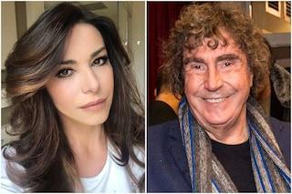 """Emanuela Folliero, ex fidanzata di Stefano D'Orazio: """"Maledetto virus, si è insinuato ed è finita"""""""