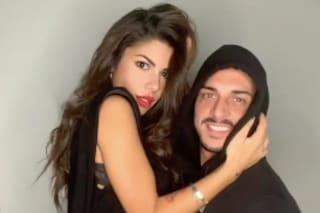 Due tentatori di Temptation Island si sono fidanzati, è amore tra Stefano e Vanessa