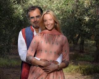 È finita la storia d'amore tra Yari Carrisi e Thea Crudi