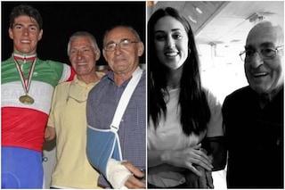 Ignazio Moser ricorda zio Aldo Moser morto di Covid, il toccante messaggio di Cecilia Rodriguez