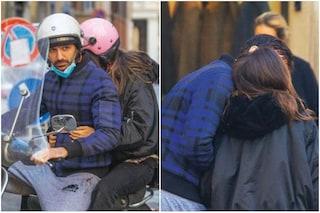 Raimondo Todaro si è innamorato ma la nuova fidanzata famosa non è Elisa Isoardi