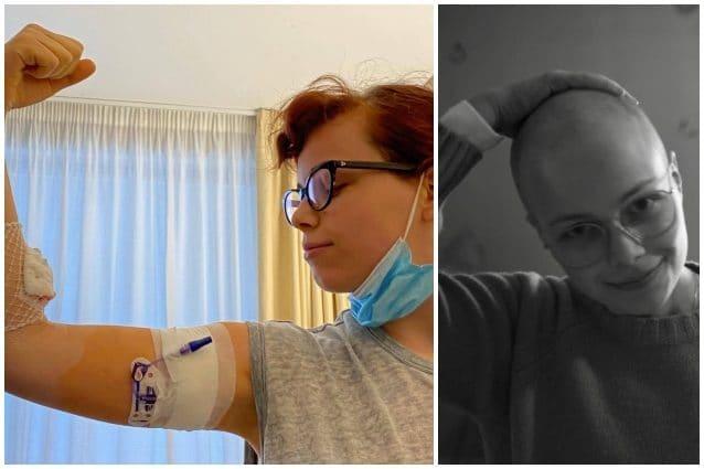 Jovanotti, mia figlia ha vinto la malattia, è stata pazzesca - Lombardia